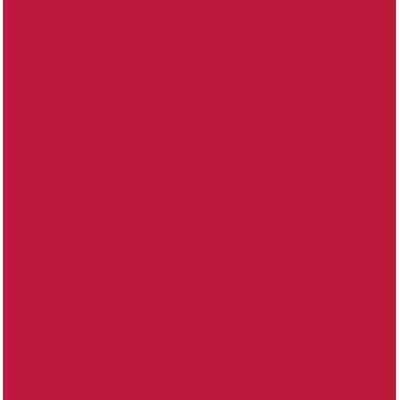 Bergschenke Schlögl