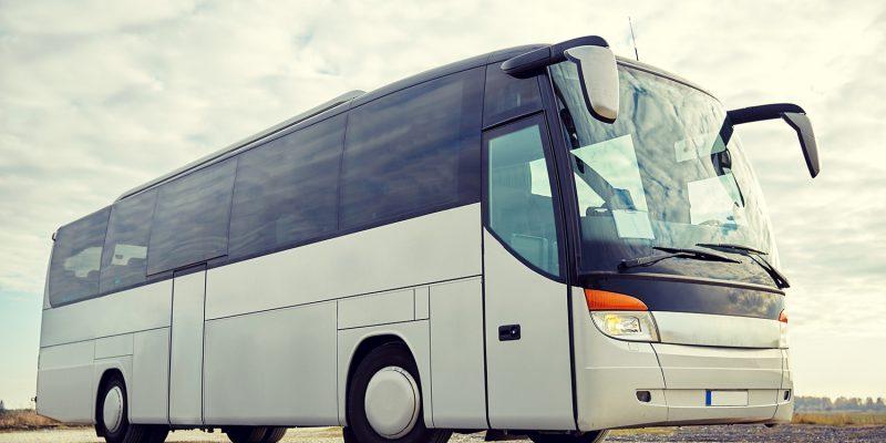 Busreisen auf Anfrage